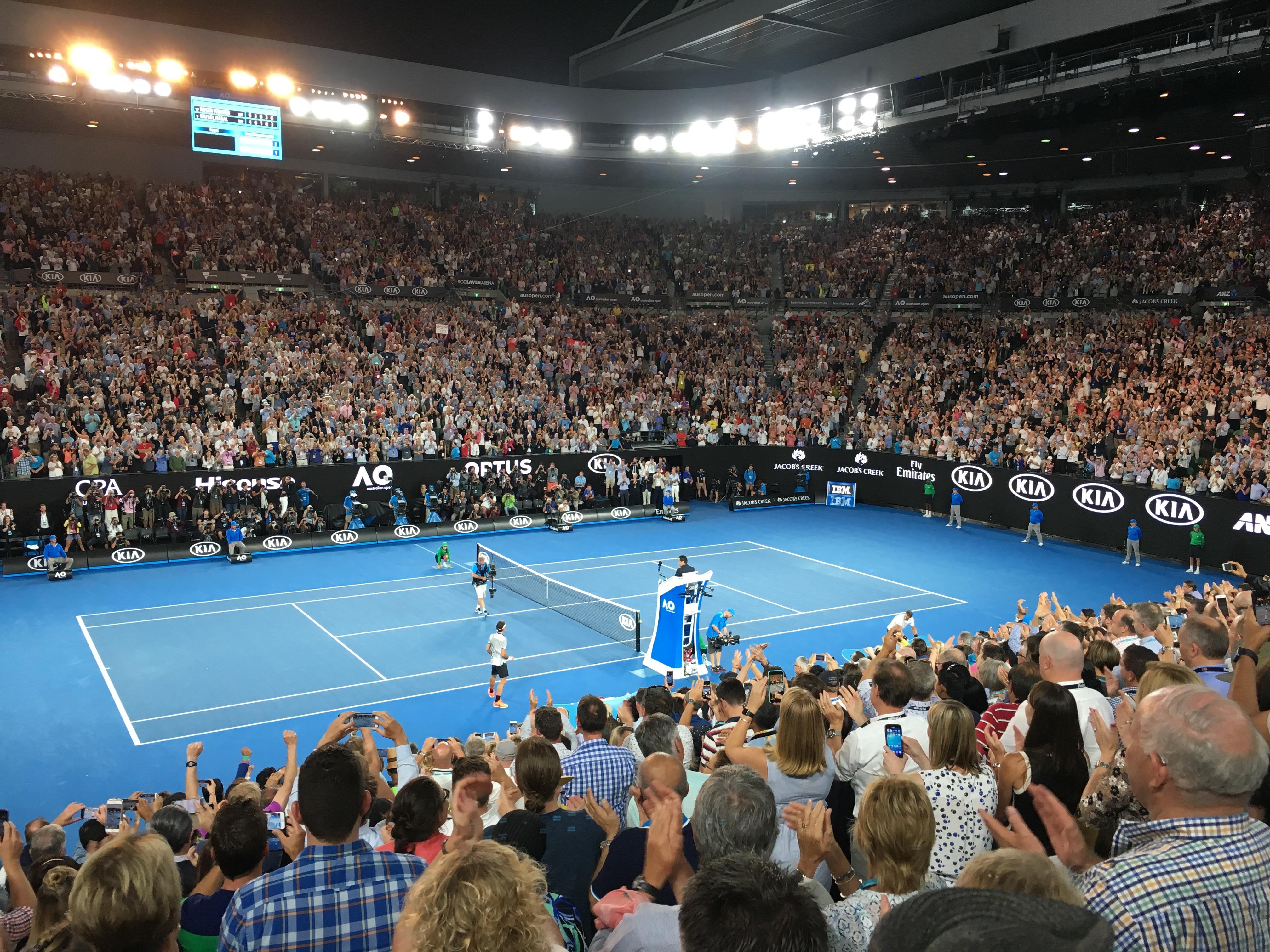 teniski-promeni-ao-so-chasovnik-od-25-sekundi-16-nositeli-od-2019