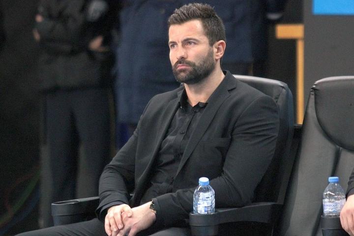 Грнчаров нов извршен директор на МЗТ
