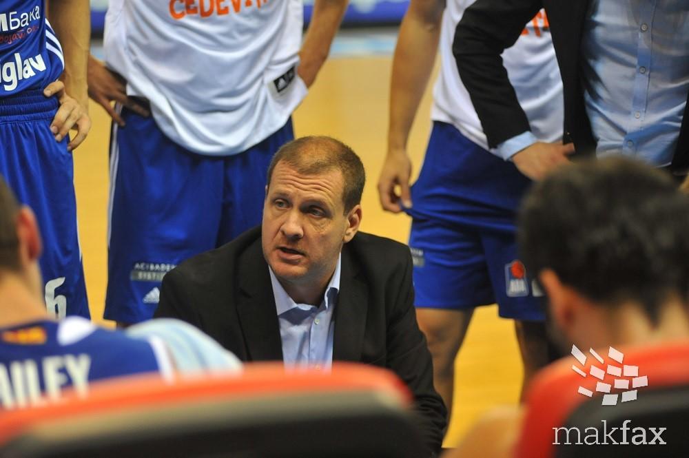 МЗТ го потврди заминувањето на Тодоров