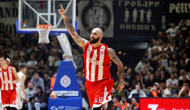 Антиќ диригираше со одбраната  Фелдин со нападот  Звезда победи во Валенсија