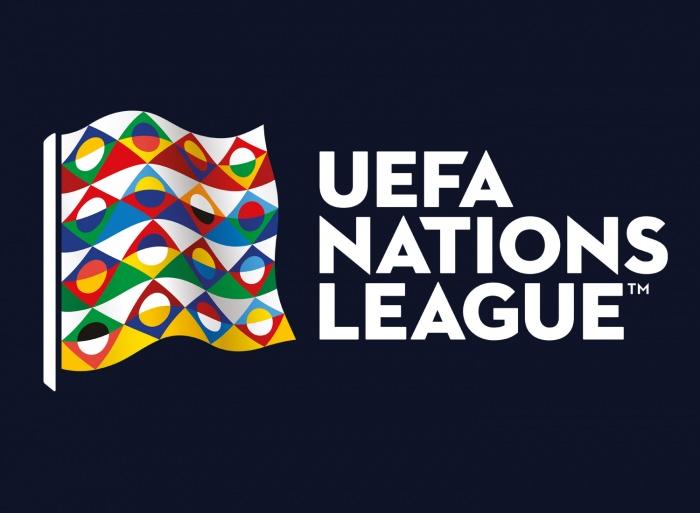 УЕФА ги објави носителите за Лигата на нации   Македонија носител во Лигата Д