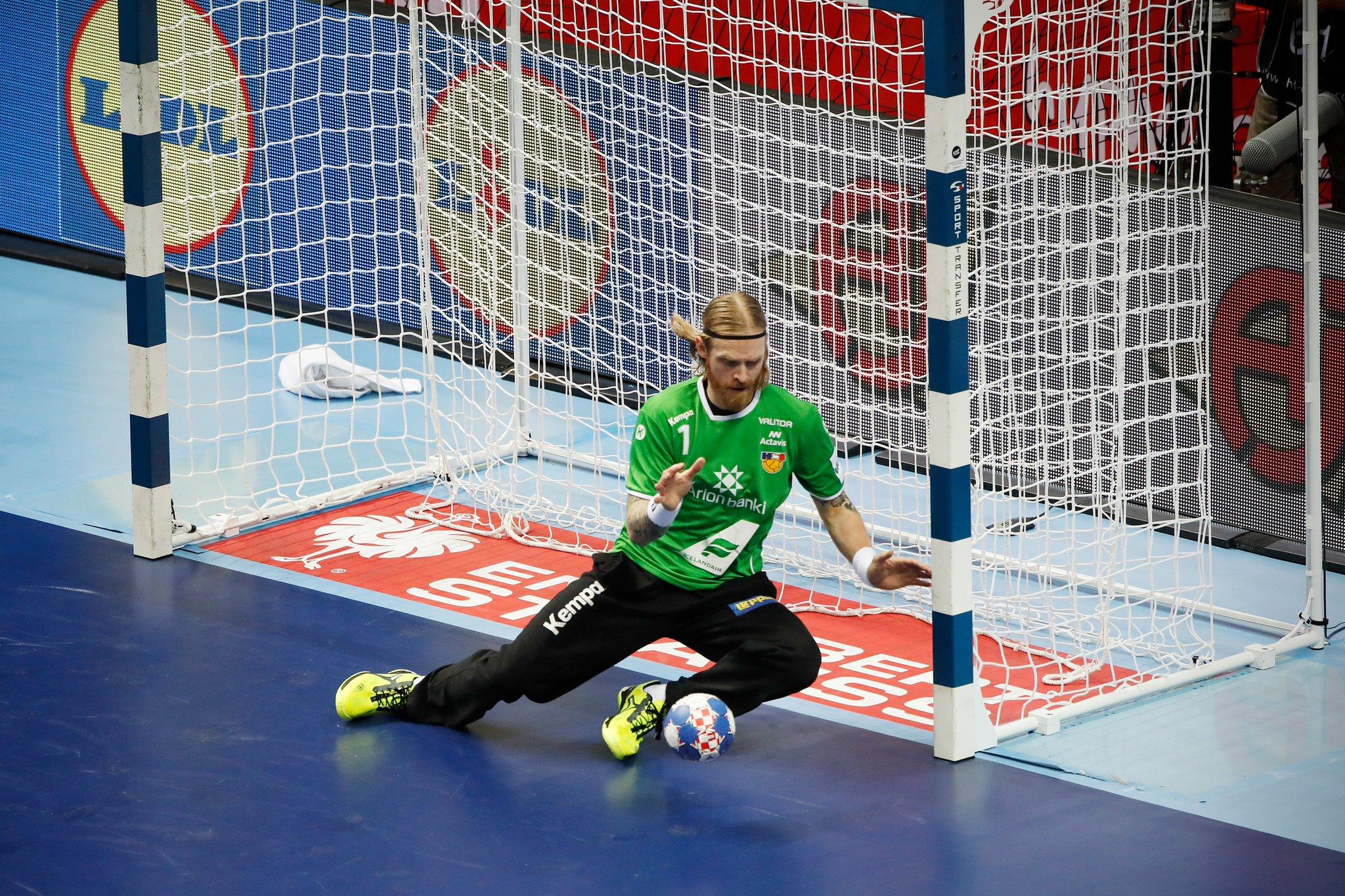 Нова драма   Србија го победи Исланд  но им  фалеше  еден гол