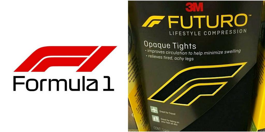 formula-1-go-ukrade-novoto-logo