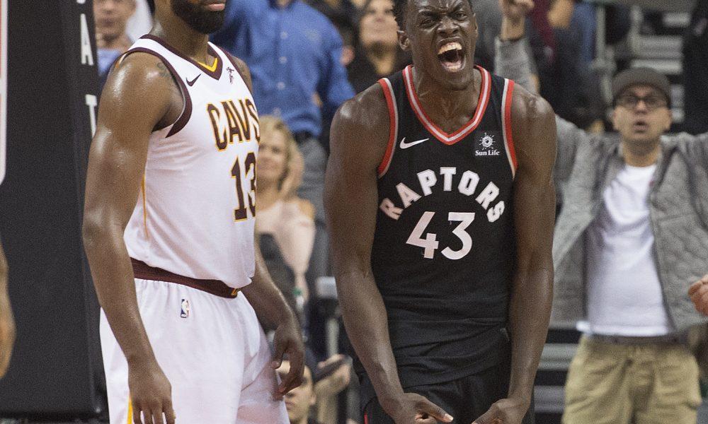 НБА  Бостон се врати од  22  дебакл на Кливленд и српска пресметка во Сакраменто