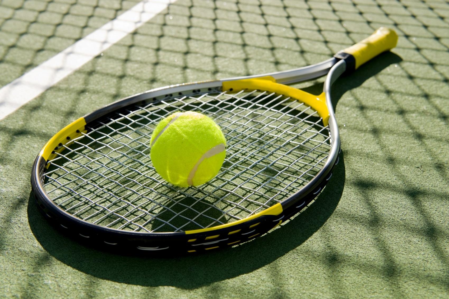 Македонскиот тенисер што се разбудил од кома   не постои