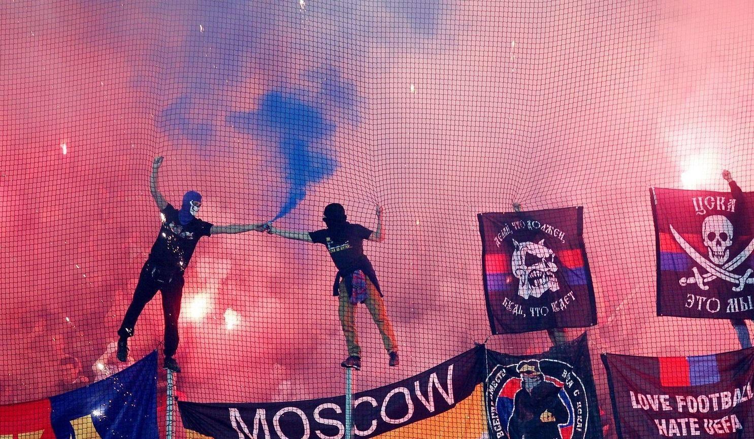 Тргнале за Белград уапсени во Будимпешта