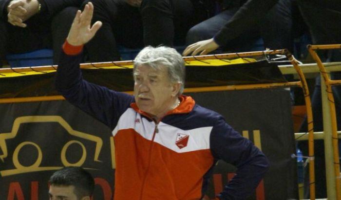 Војводина го отпушти Каменица