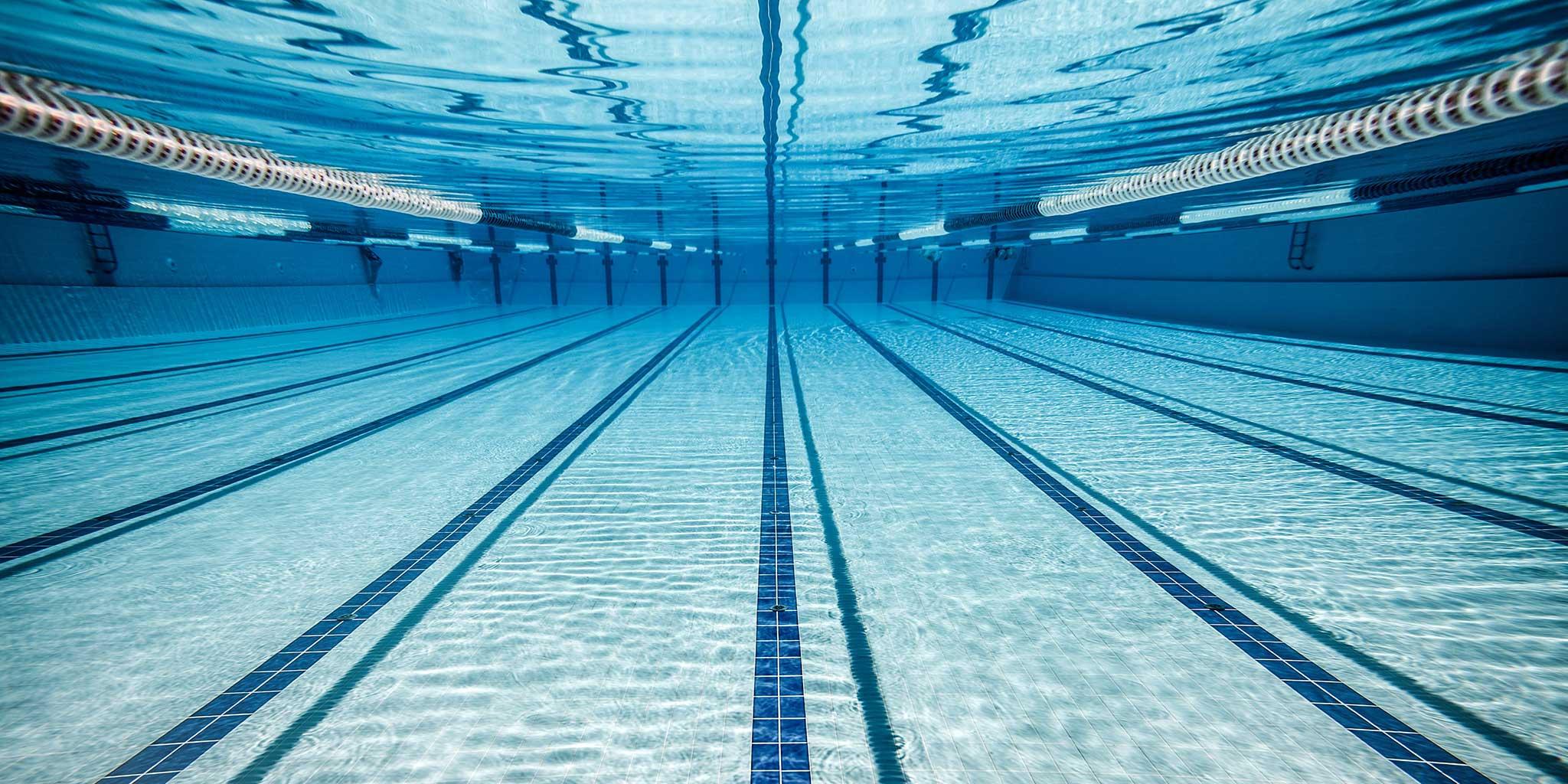Крстевска со македонски рекорд на 200 метри градно