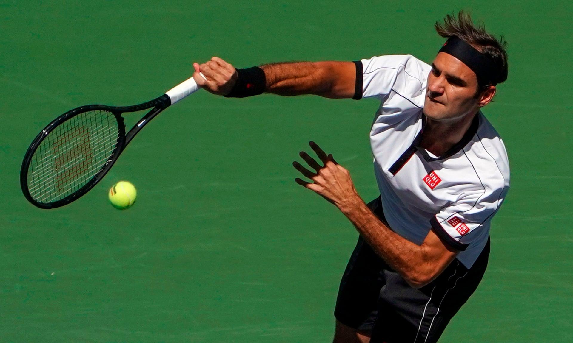 great ba tennis news - HD1200×773