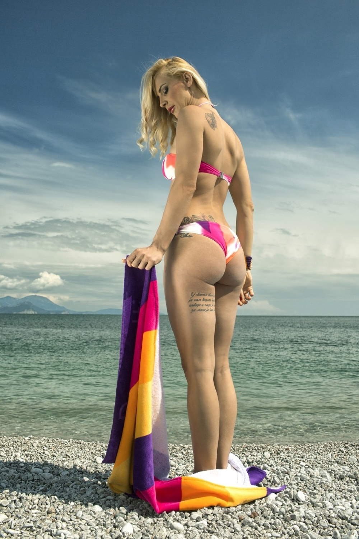 Milica Dabovic 03_RAS_foto slobodan pikula_1000x0 - Top Sport